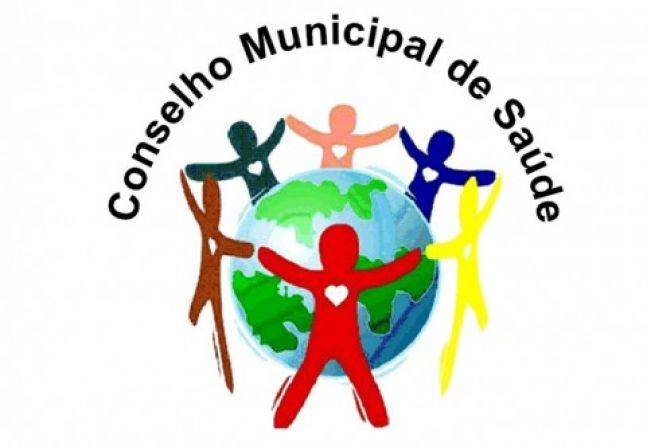 Notícia - CONVITES – CONSELHO MUNICIPAL DE SAÚDE - Prefeitura ...